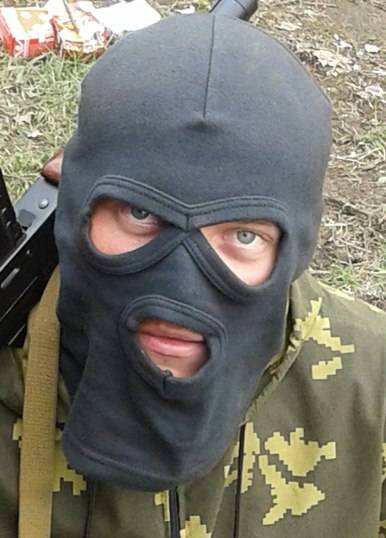 terrorist-soldat