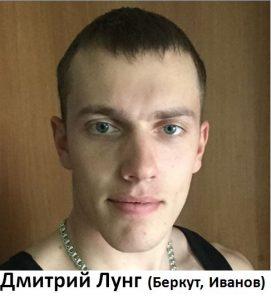 20-kirill-tatarchuk