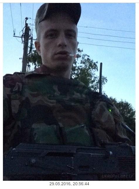 novoazovsk_rusinov