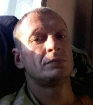 Andrei Panishko