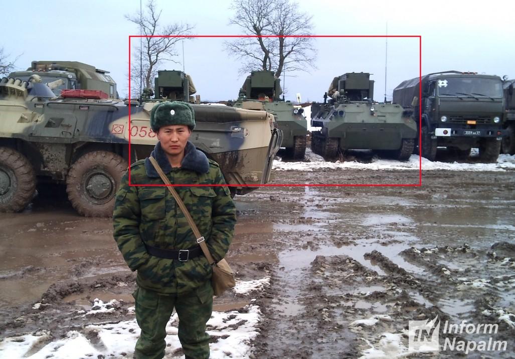 1rl243_rubikon__transportnoe__18omsbr