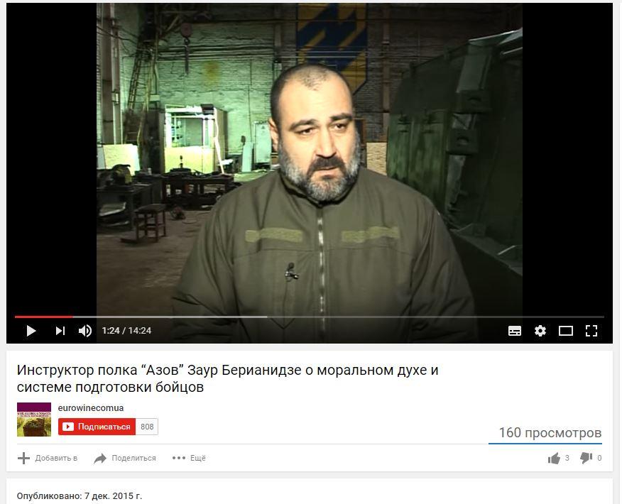Смотреть русские личные видео от первого лица фото 235-337