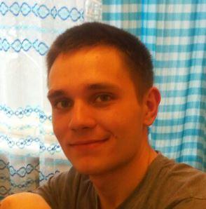 Ivan Zenov, 22 maj okänt år