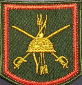 Боевое знамя 81 мспjpg