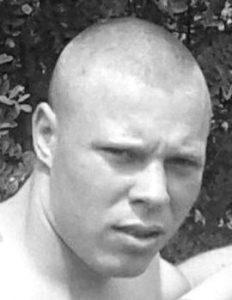 Квартет в труселях: російський контрактник із 291-ї артбригади ЗС РФ засвітився серед бойовиків і найманців на Донбасі 01