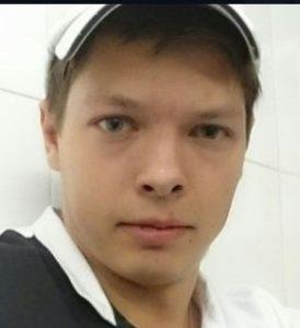 Anton Vlasov