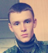 Sergei Netelev