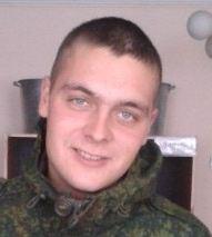 Semen Ivanov