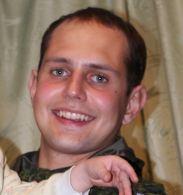 Ivan Zezik