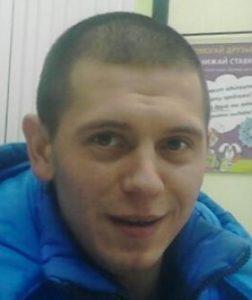 Vyacheslav Usenko