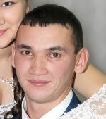 Ilshat Bayramov