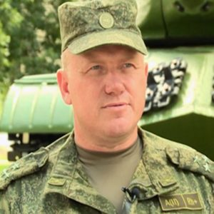 Myths and reality behind the 150th Division, Russian state