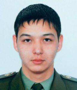 Sabit Sakaev