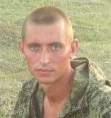 Grigoriy Shabalin