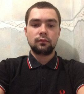Прецедент: російського найманця після участі в окупації Донбасу призвали на строкову службу в ЗС РФ 01