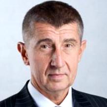 Президентские выборы в Чехии: Бабиш