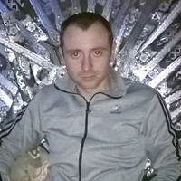 Чабанов Артем Сергеевич ЧВК Вагнера