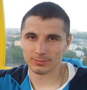 Serhij Petrovitsj Kimintsjiji