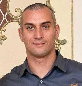 Olexander Serhijovitsj Bitkov