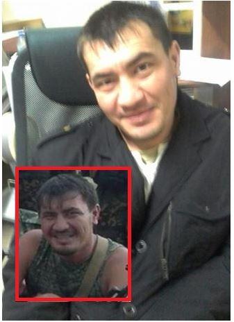 Arman Bekinkaliew wurde am 7. September 1987 geboren und stammt aus Blagodarni