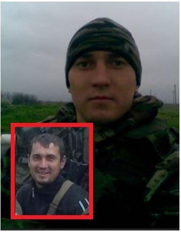 Jakow Lopuschkow wurde am 17. August 1990 geboren und stammt aus Leninsk